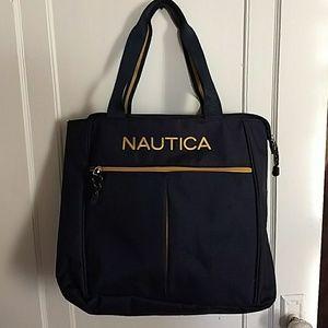 Nautica Bag